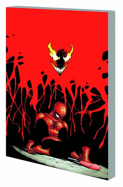 Spider-Man Next Chapter TPB Vol. 03 MAY120745D