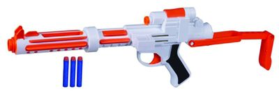 Star Wars Rebels Blaster Cs