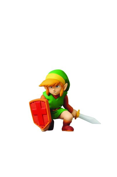 Nintendo Loz Link Udf Series 1 MAY152441U