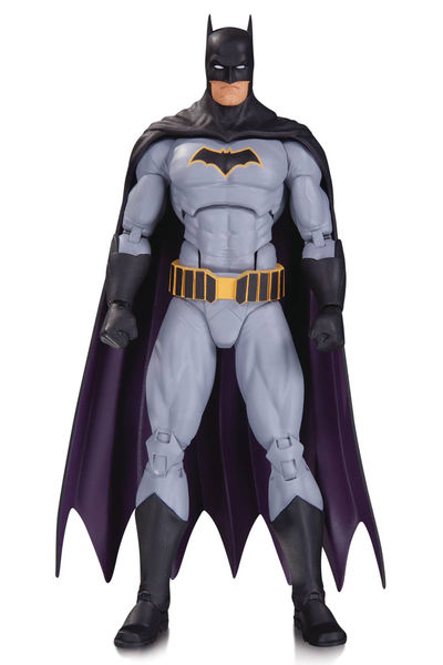 DC Icons Batman Rebirth Action Figure MAY170378Y