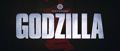 Godzilla 2014 Movie Destruction Pack Assortment