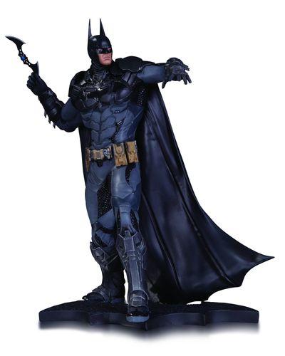 Batman Arkham Knight Batman Statue
