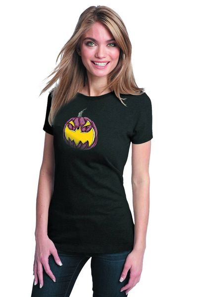 Image of Batman Long Halloween By Sale Womens T-Shirt SM