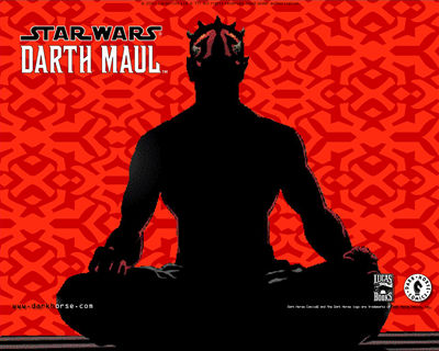 star wars sith wallpaper. Sith Wallpapers. Star Wars