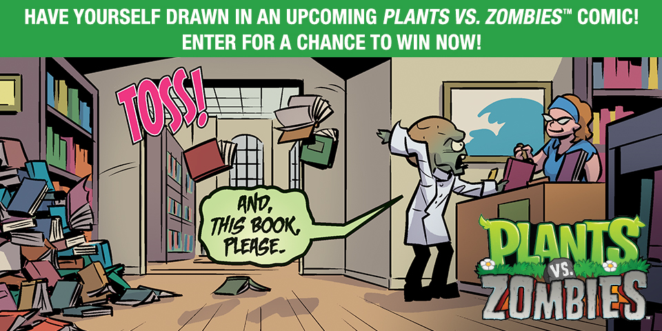 calling all librarians we want to draw you into an upcoming plants