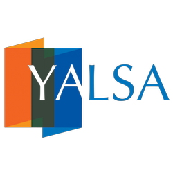 Image result for yalsa logo