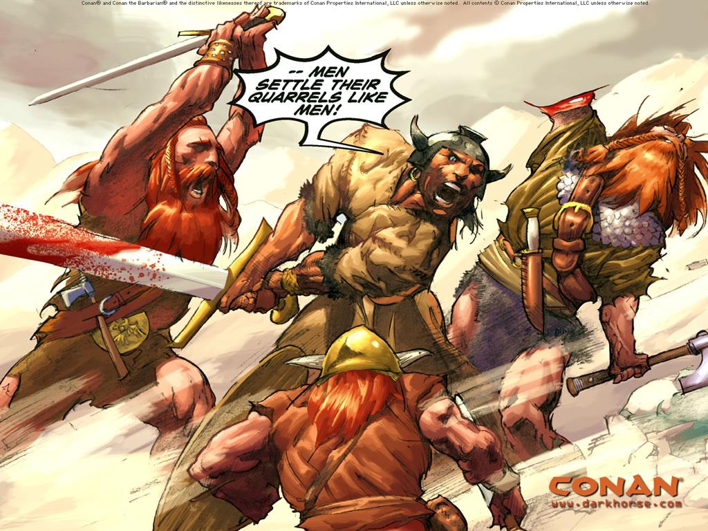 柯南铅笔画法步骤图解-与魔法的经典 Conan 动漫吧图片