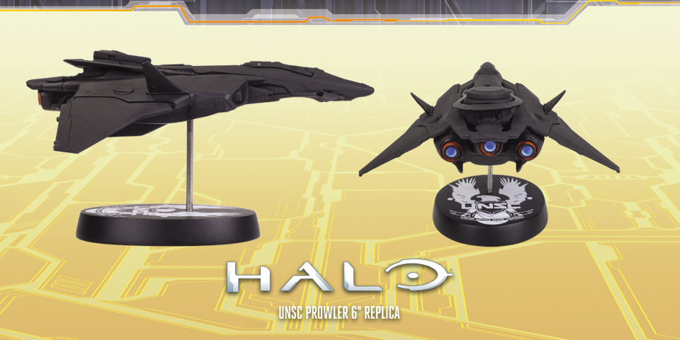 Halo_prowler2