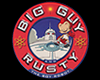 Big Guy and Rusty the Boy Robot (1999-2000) Fox