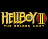 Hellboy 2 (2008) Universal Studios