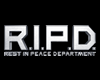 R.I.P.D. Movie Trailer
