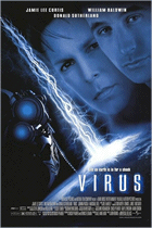 Virus (1999) Universal Studios